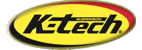 k-tech supplier