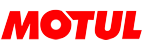 motul supplier